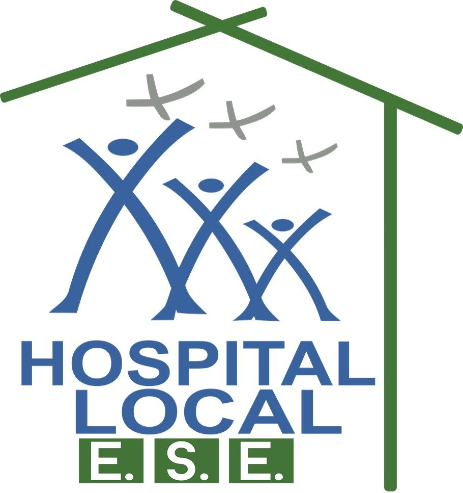 ESE HOSPITAL LOCAL DE PUERTO ASIS